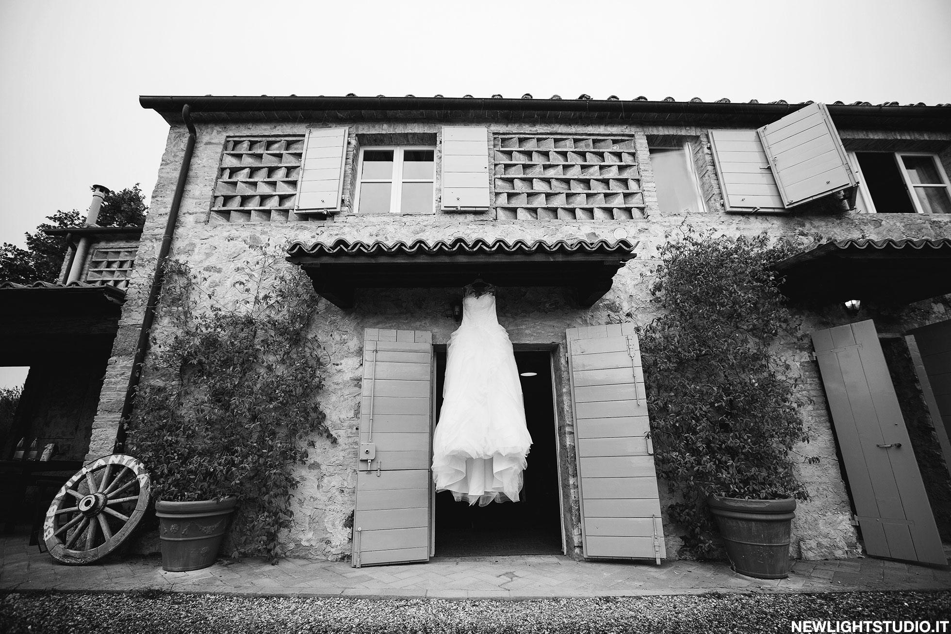 Elisa_Tommaso-1