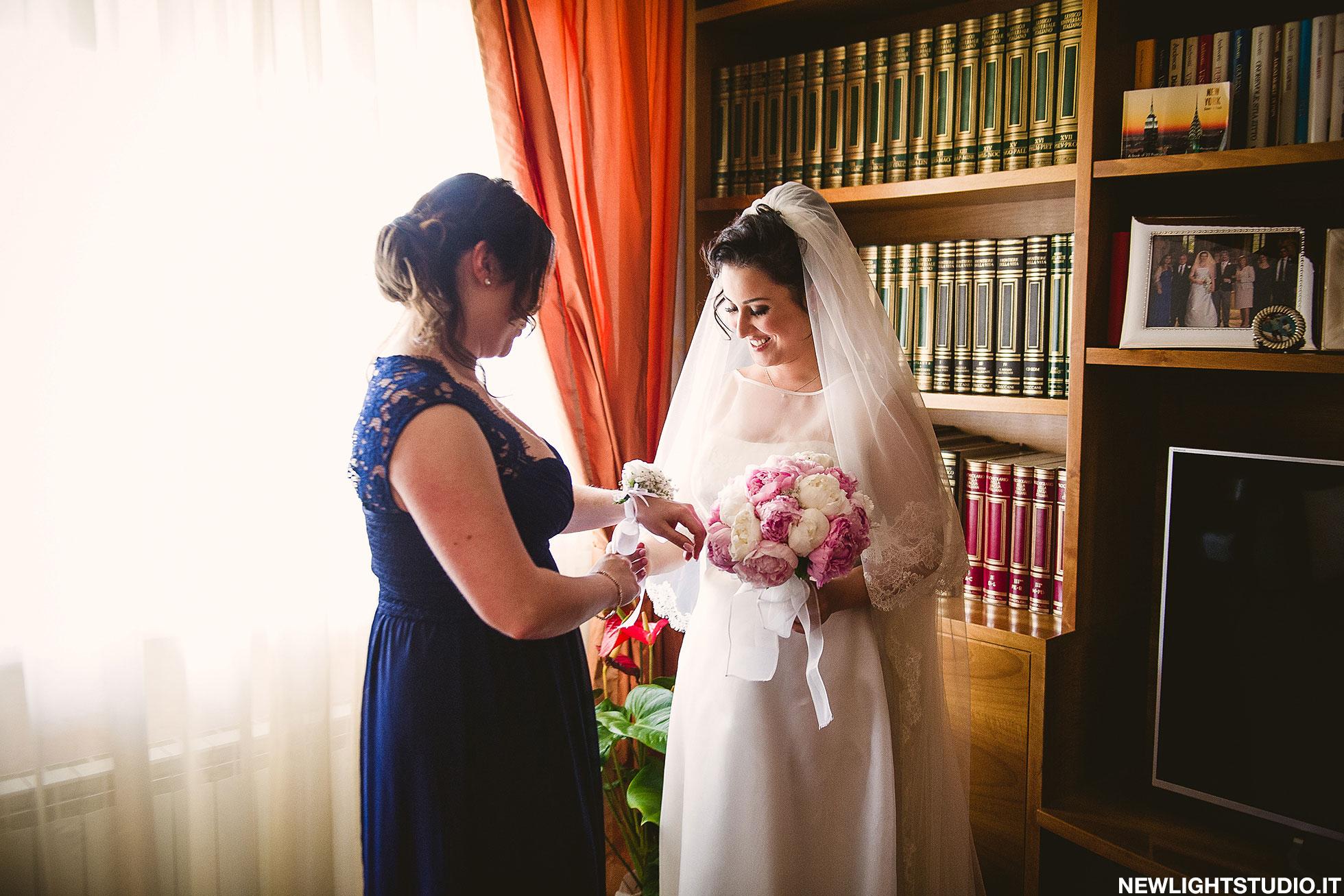 matrimonio_casina_macchia_madama-14
