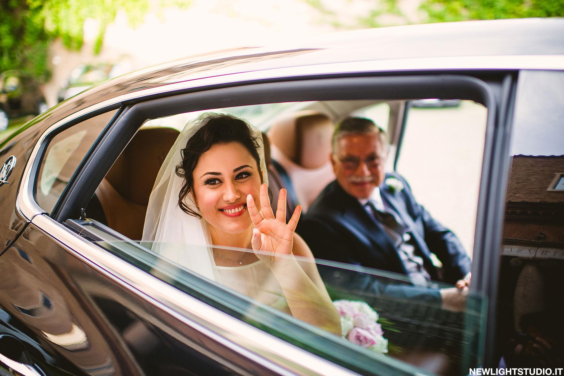 matrimonio_casina_macchia_madama-16