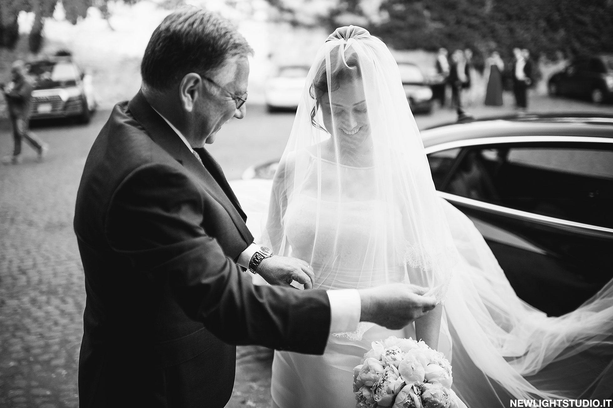 matrimonio_casina_macchia_madama-17