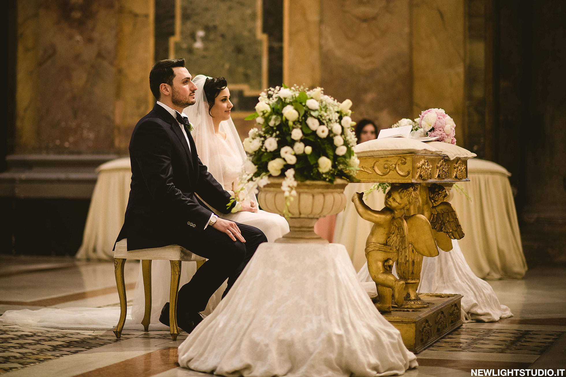 matrimonio_casina_macchia_madama-19