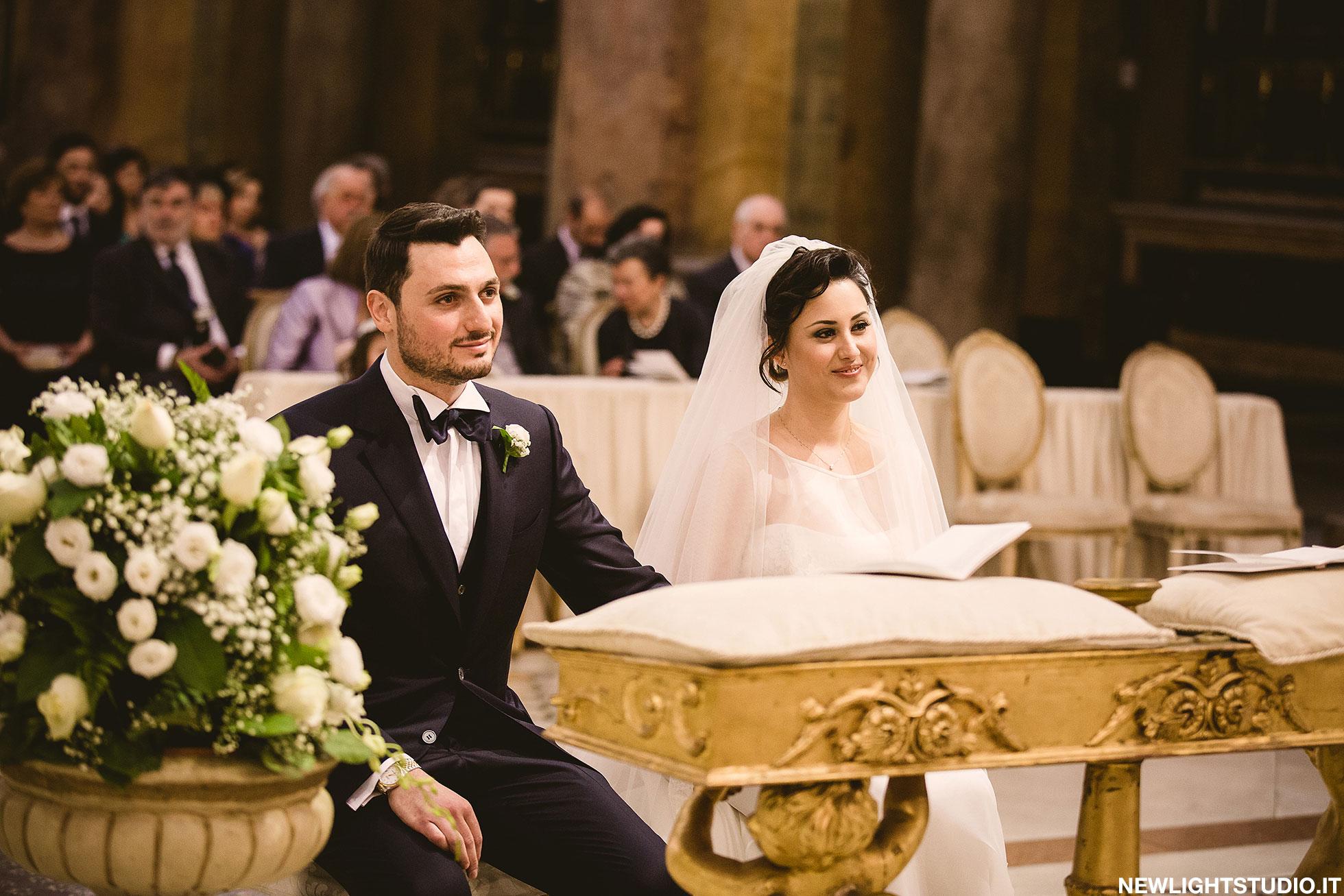 matrimonio_casina_macchia_madama-21