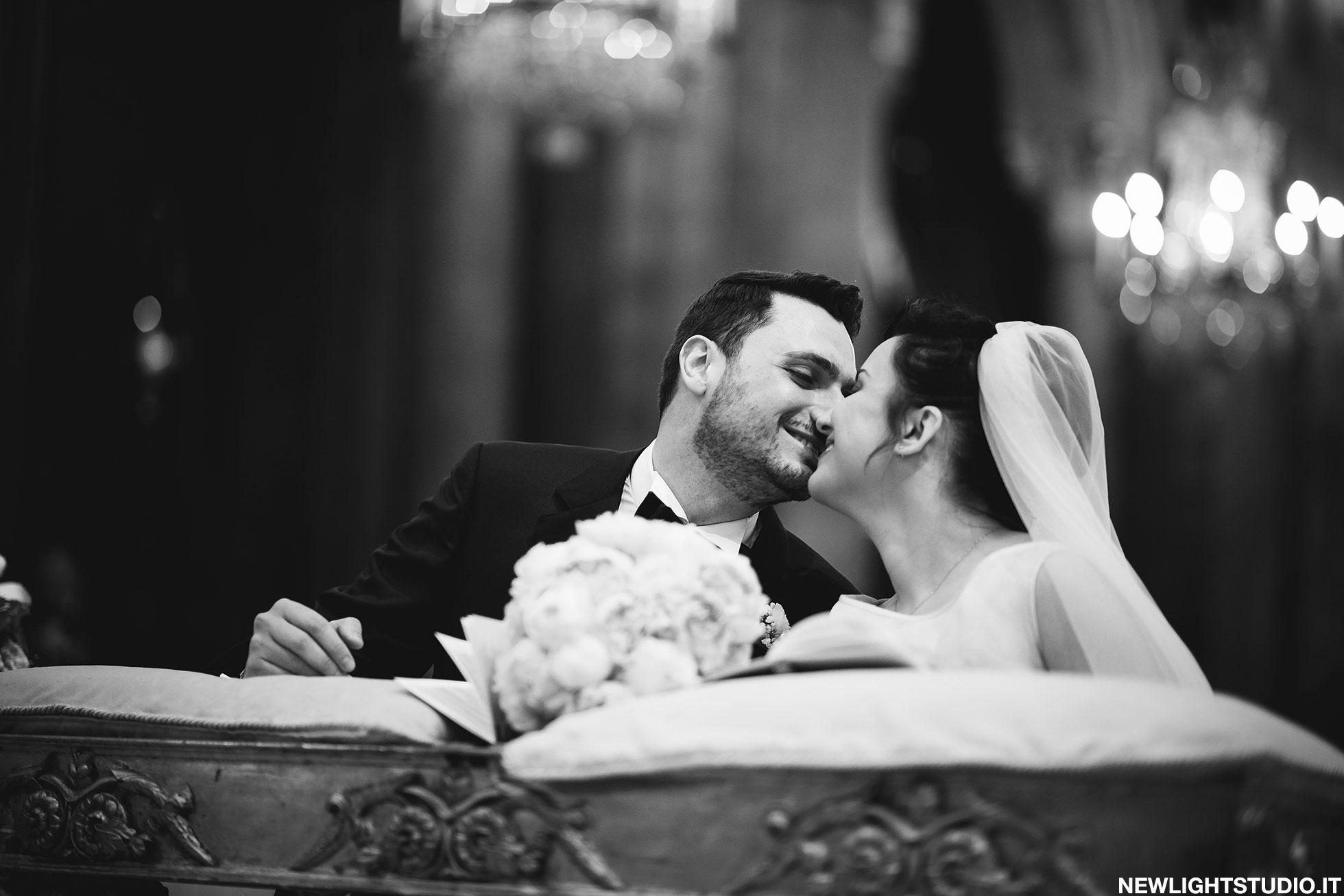 matrimonio_casina_macchia_madama-22