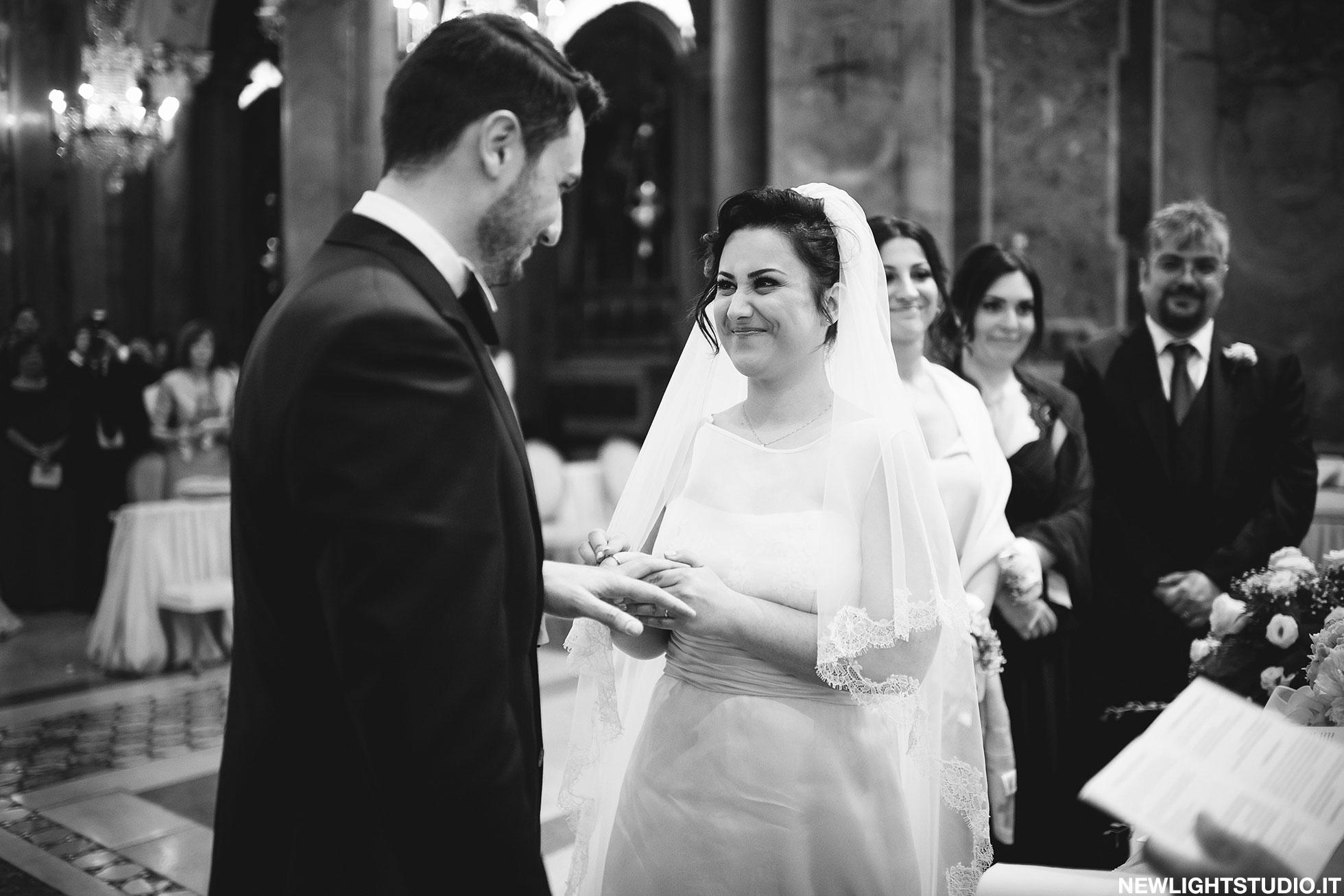 matrimonio_casina_macchia_madama-23