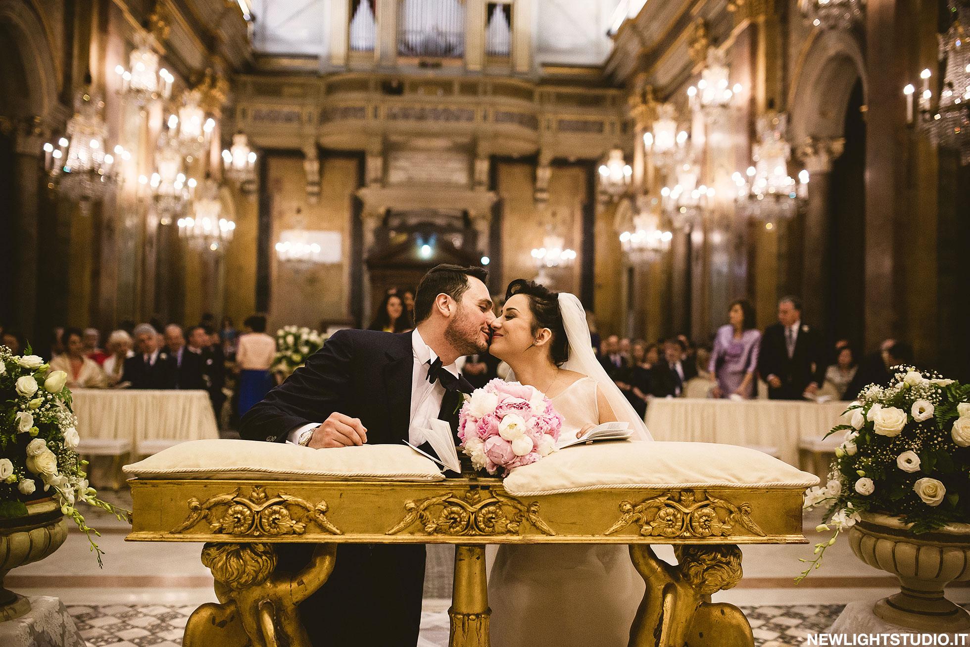 matrimonio_casina_macchia_madama-24