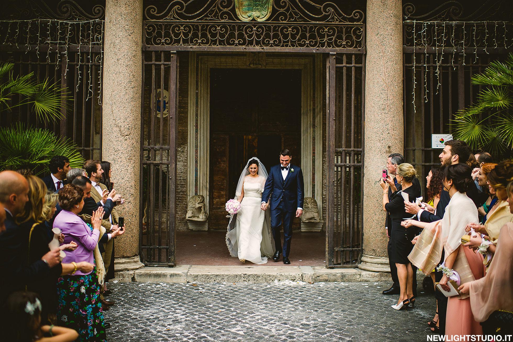matrimonio_casina_macchia_madama-25