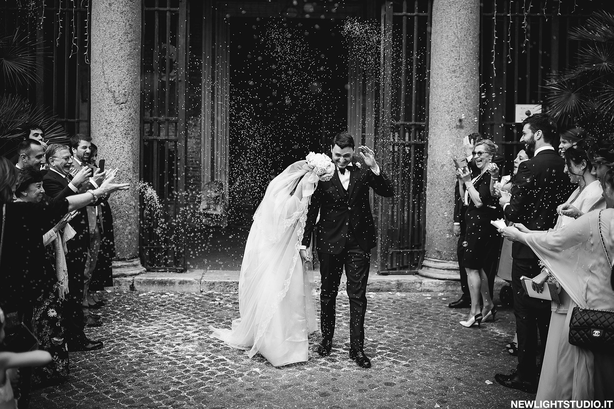 matrimonio_casina_macchia_madama-26
