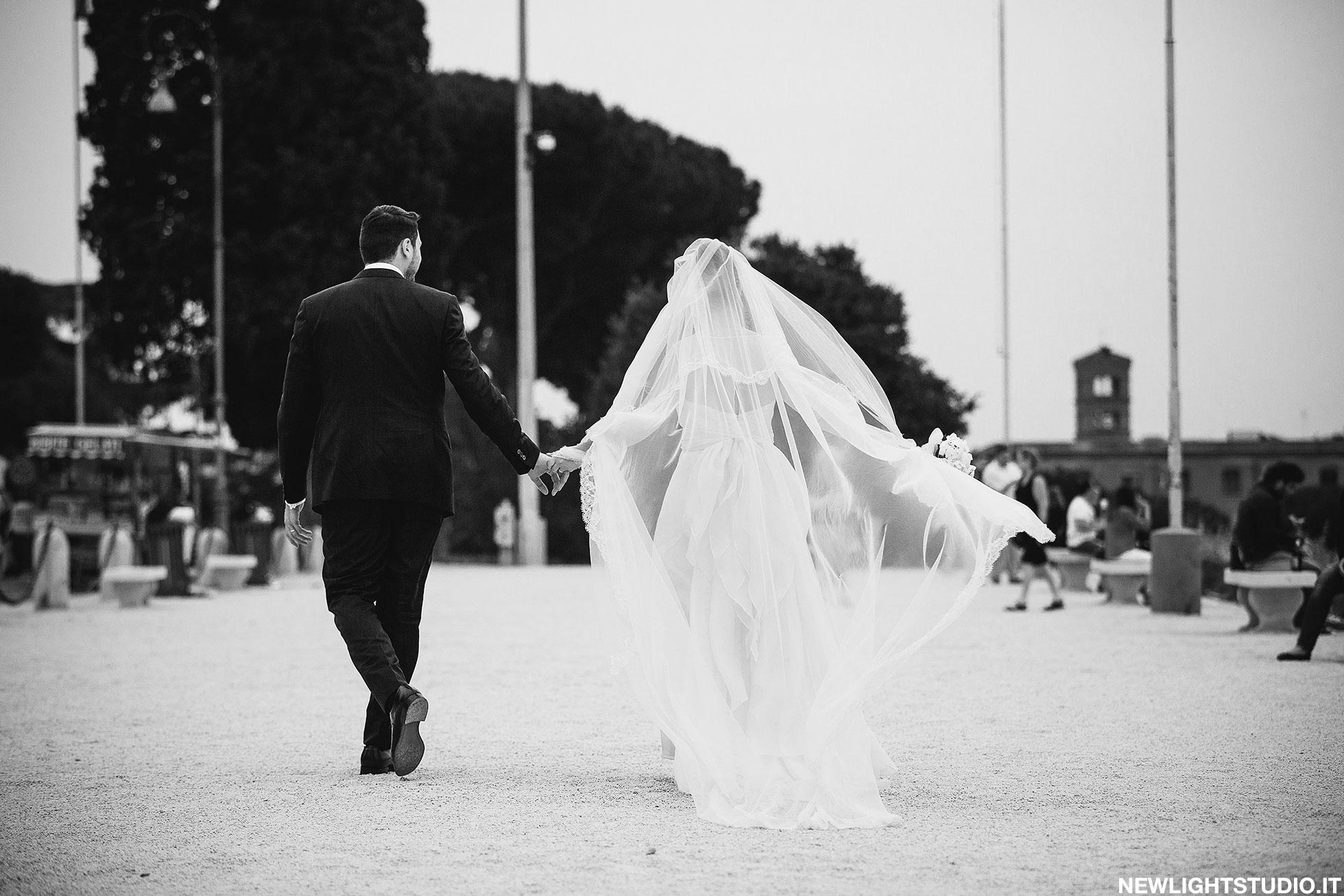 matrimonio_casina_macchia_madama-31