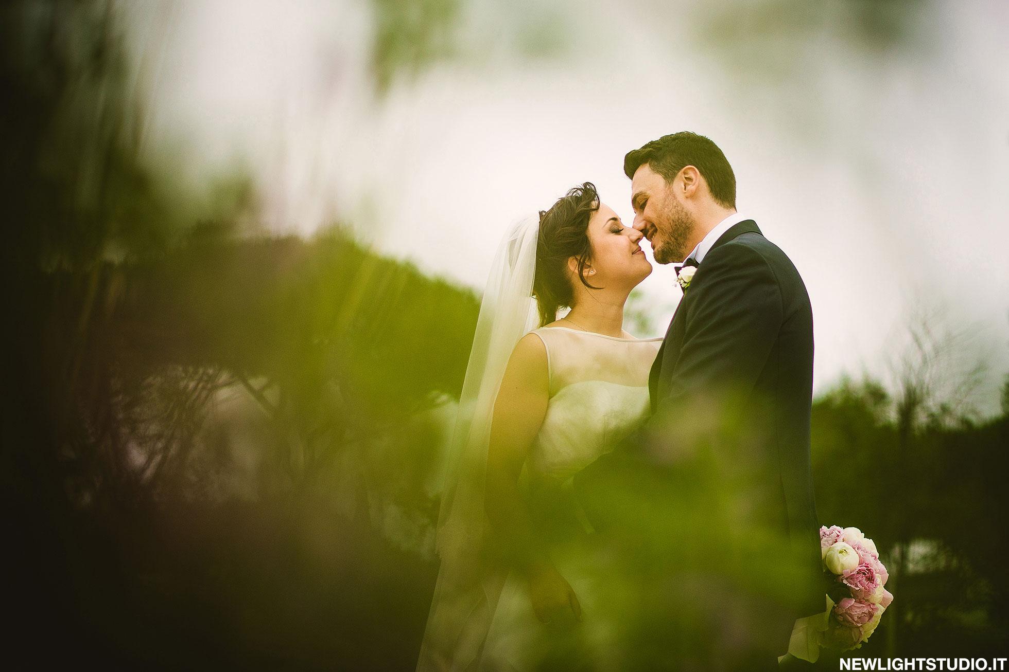 matrimonio_casina_macchia_madama-32