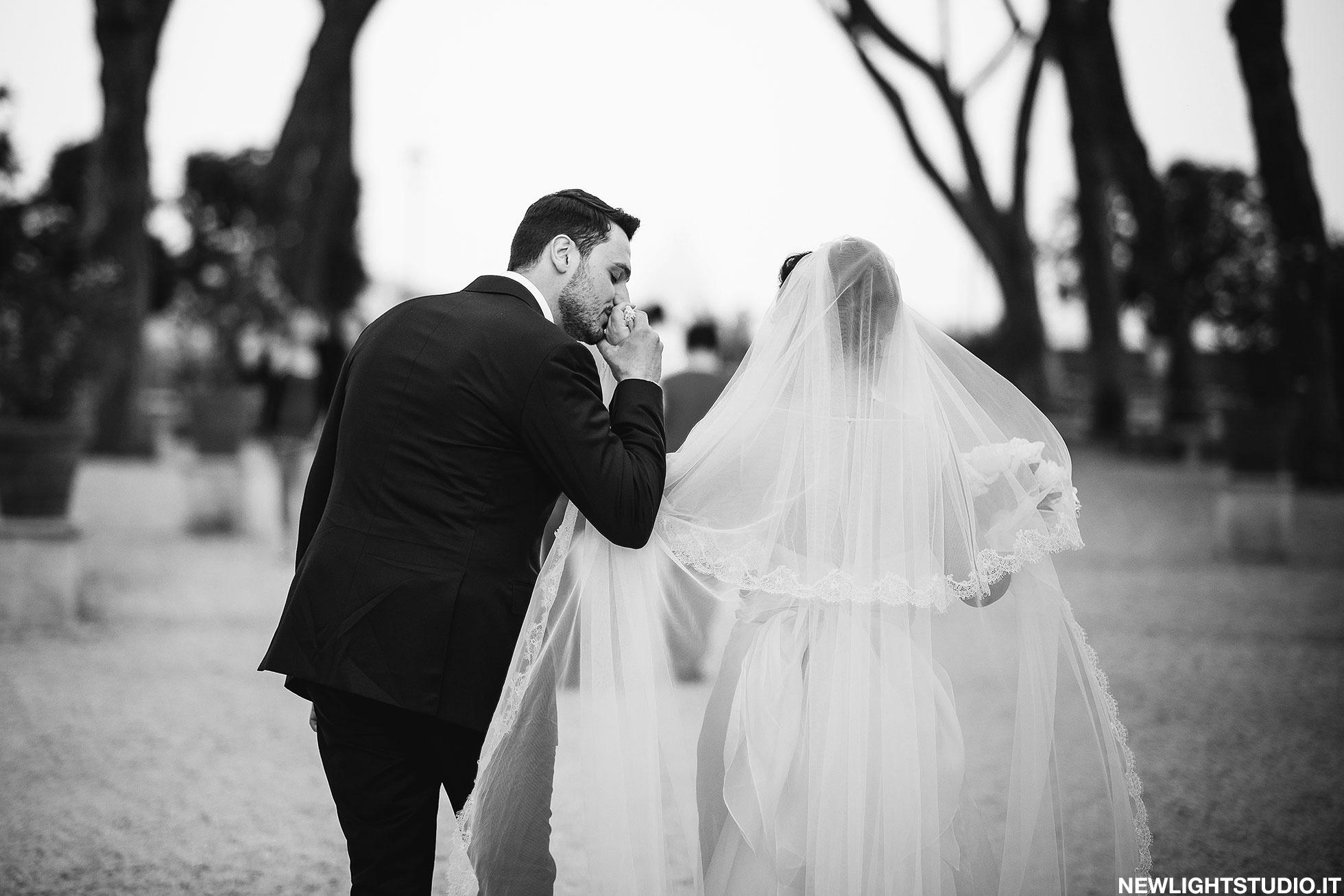 matrimonio_casina_macchia_madama-33