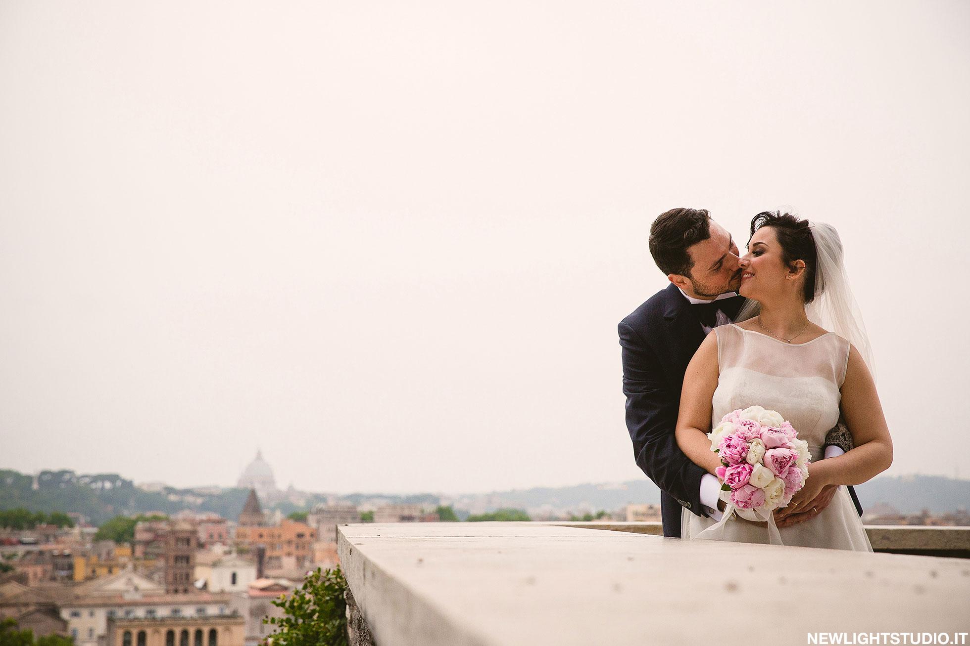 matrimonio_casina_macchia_madama-35