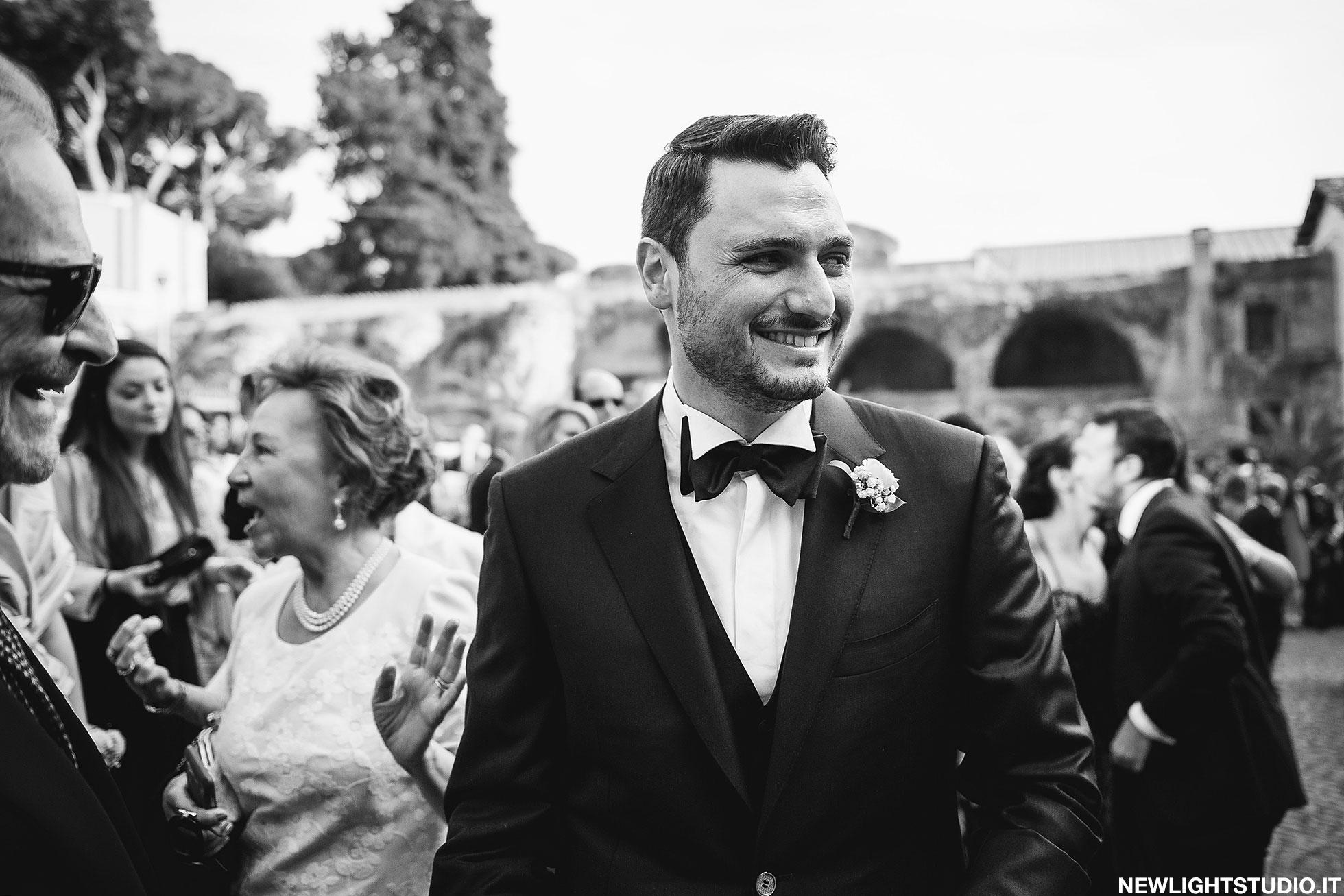 matrimonio_casina_macchia_madama-4