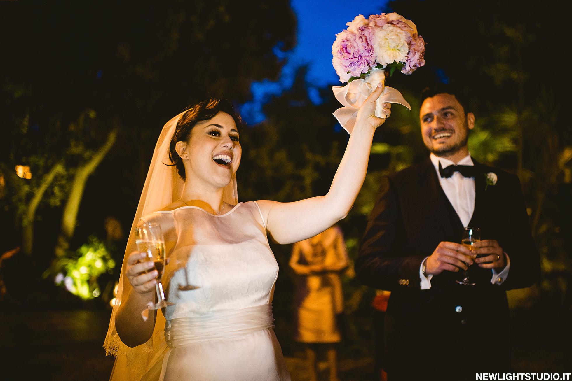 matrimonio_casina_macchia_madama-40