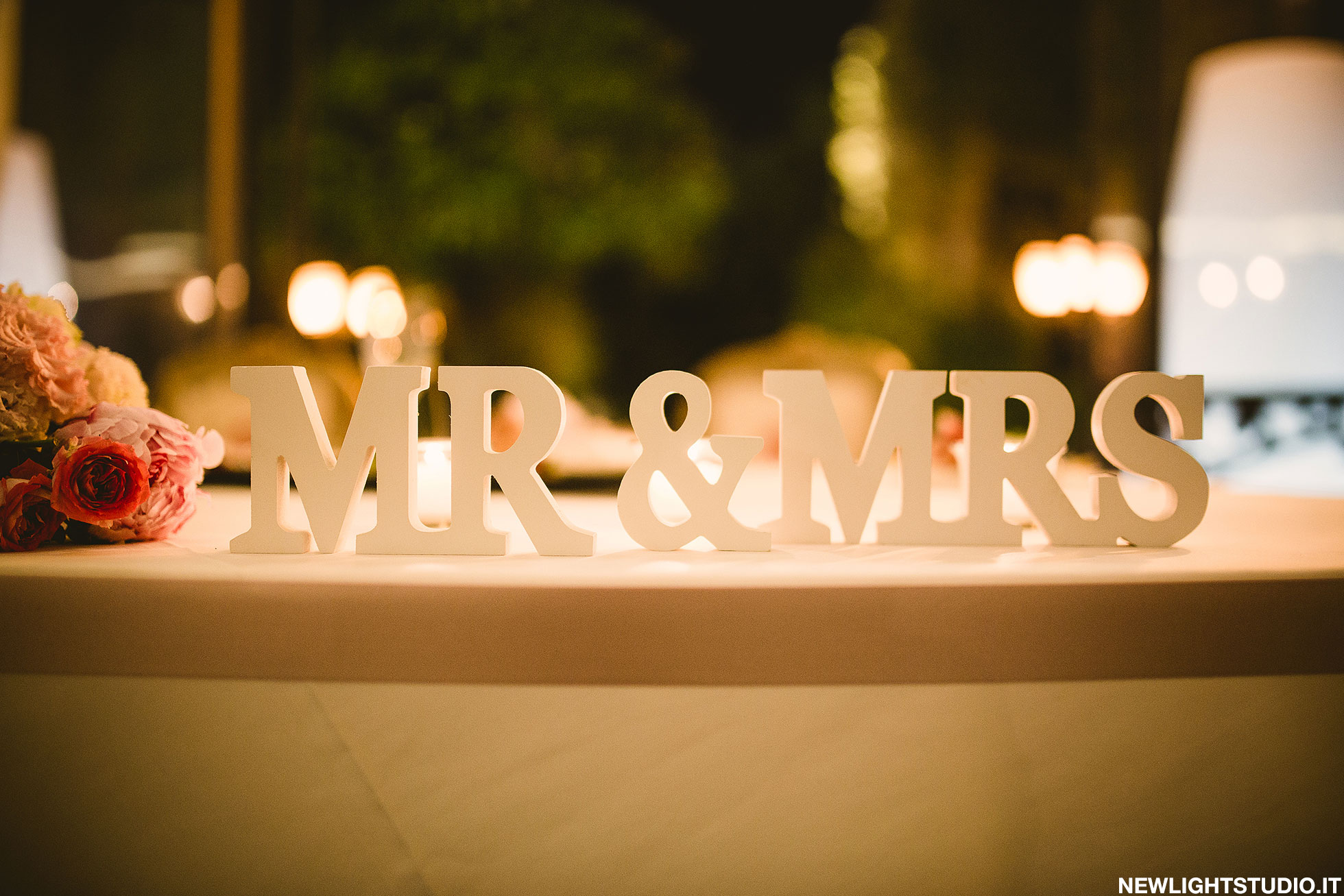 matrimonio_casina_macchia_madama-44