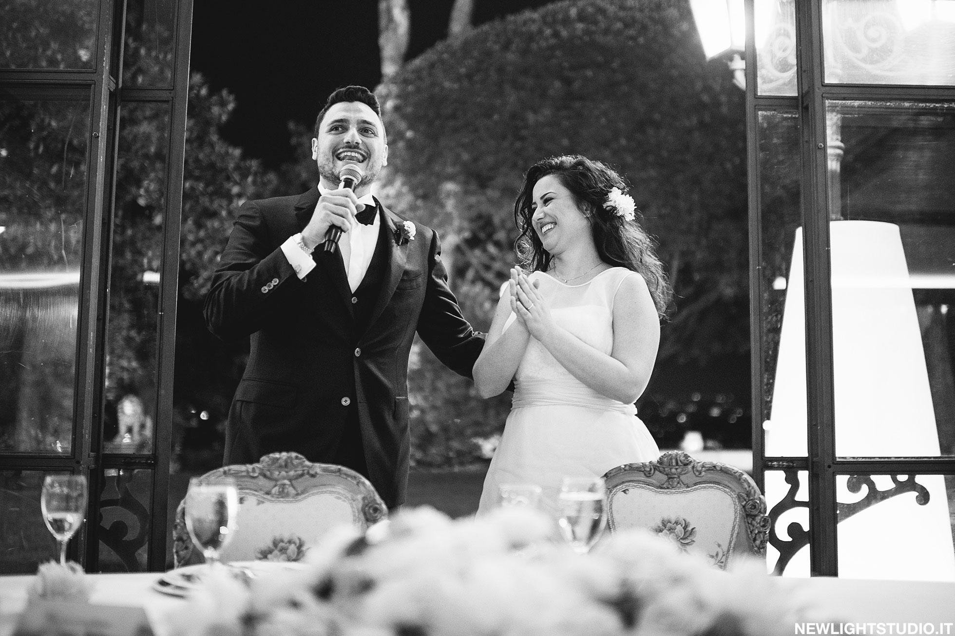 matrimonio_casina_macchia_madama-55