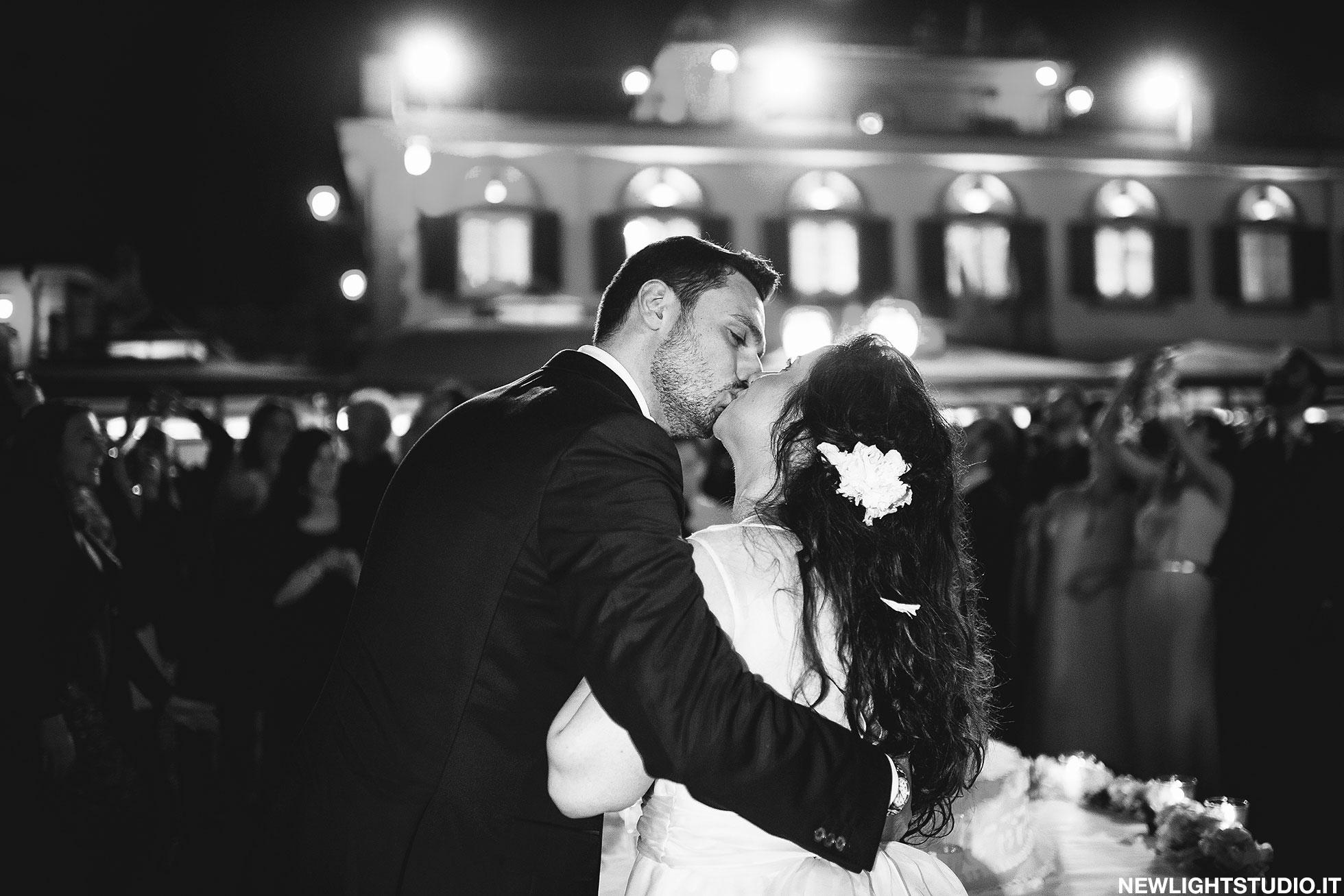 matrimonio_casina_macchia_madama-58